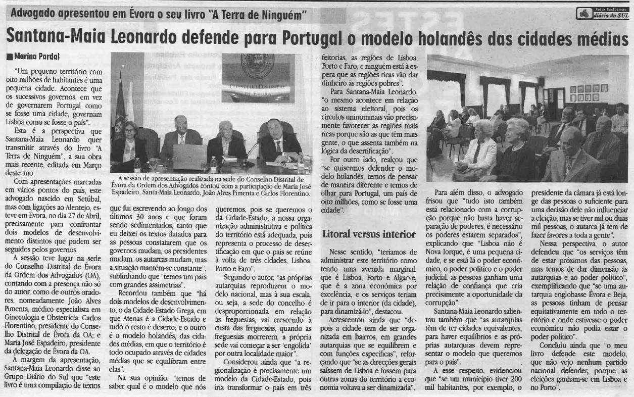 Diário do Sul 5-5-15.jpg