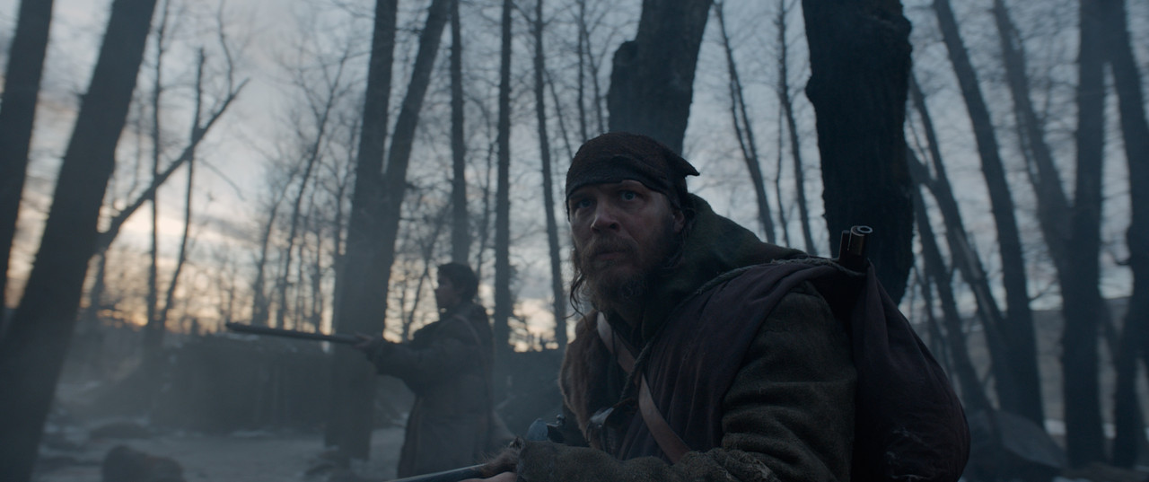 the-revenant-image-tom-hardy-will-poulter.jpg