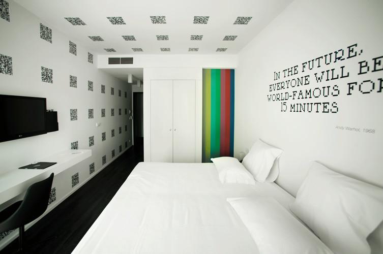 01-arch-int-designwine-hotel-27.jpg