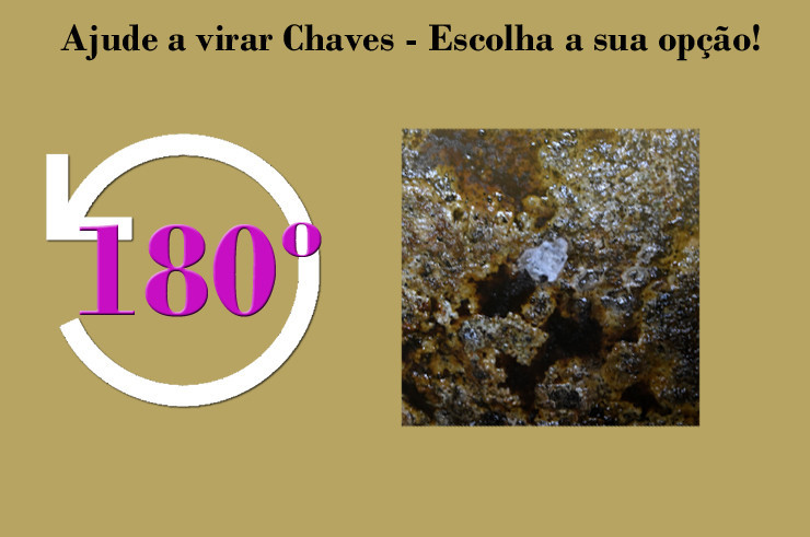 Ajude a virar Chaves 180.jpg
