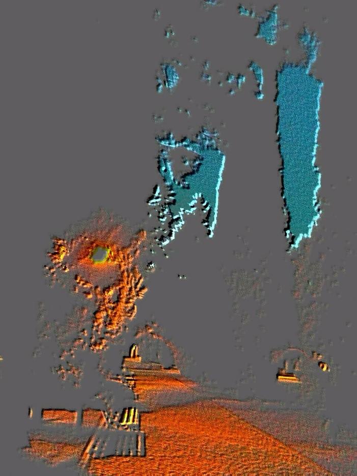 Oeiras_Agosto-2012_1.jpg