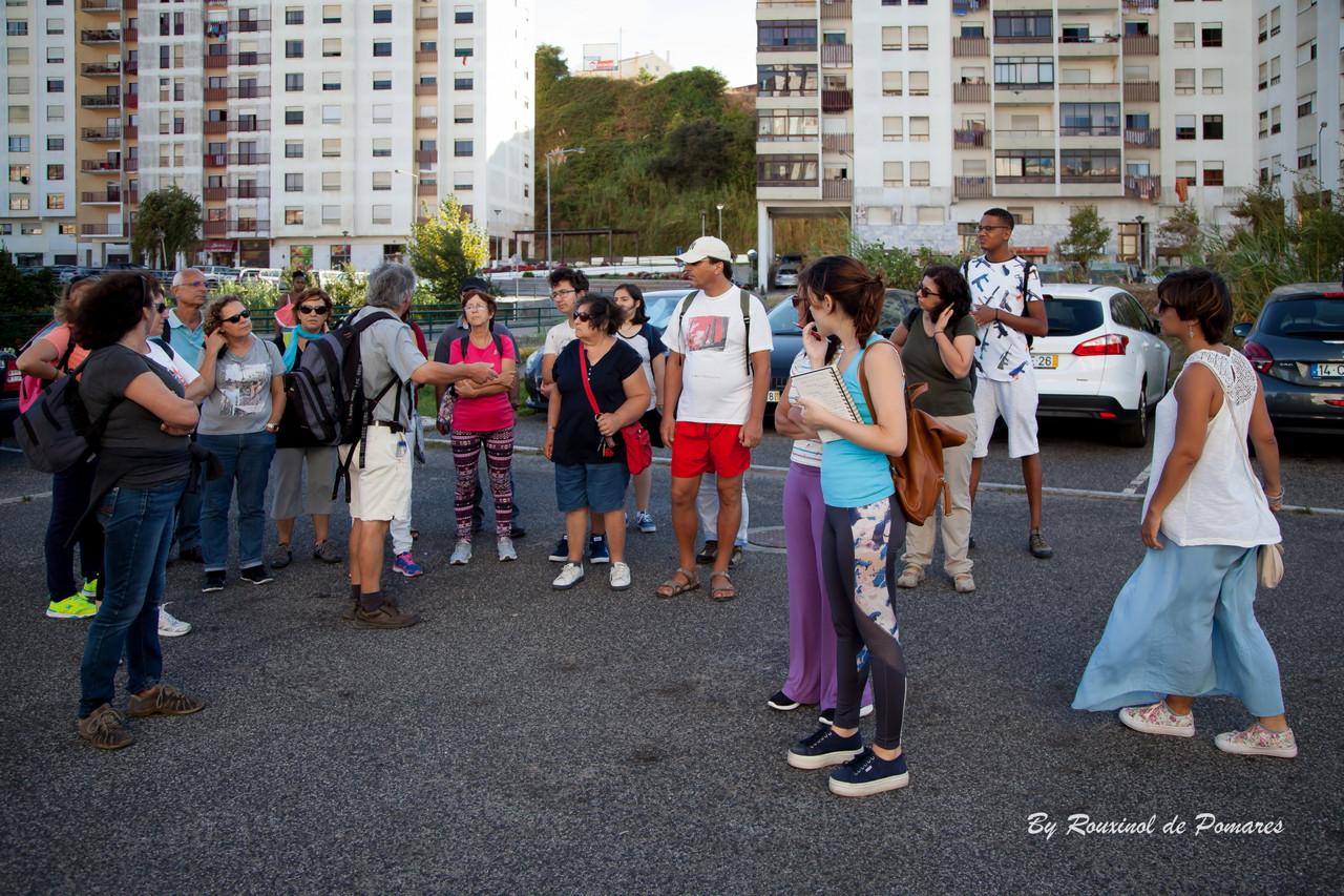 3ª Caminhada com Stória em Agualva-Cacém (17)