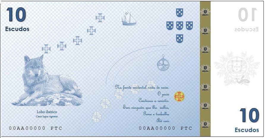 10 escudos verso.jpg