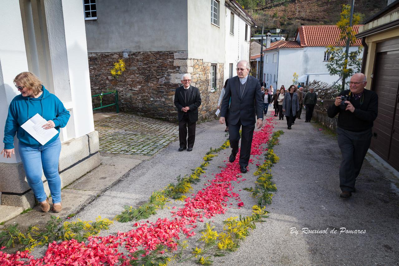 Visita do Sr. Bispo (108)-39.JPG