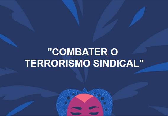 CombaterTerrorismoSindical.png