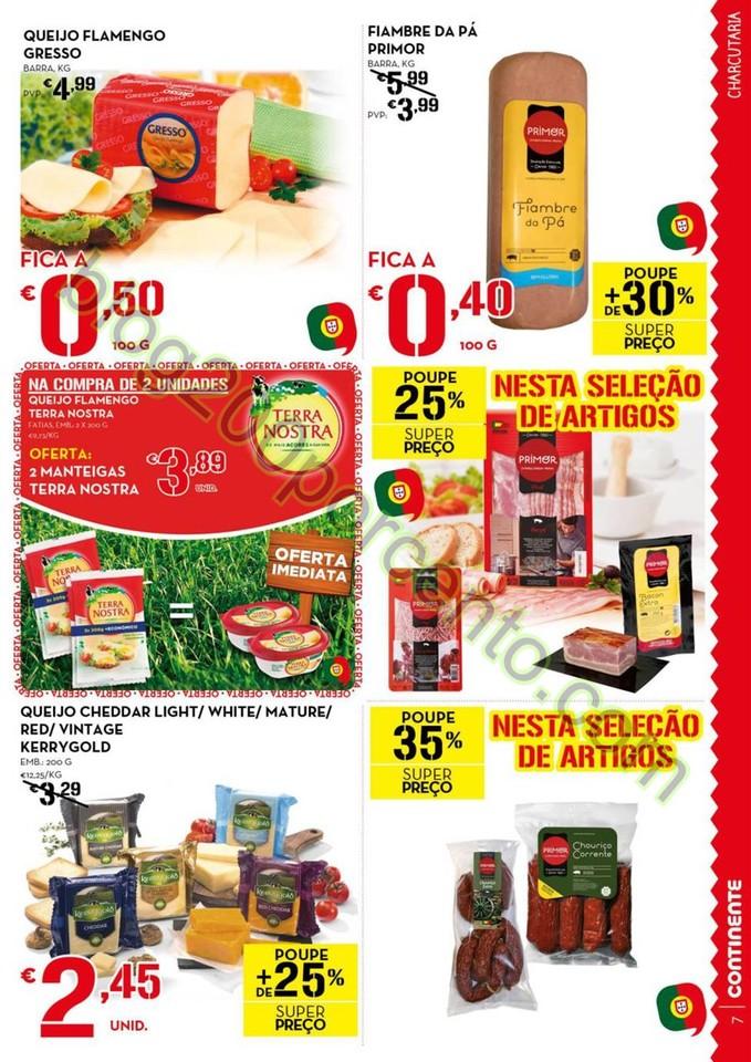 Antevisão Folheto MODELO Madeira de 24 fevereiro