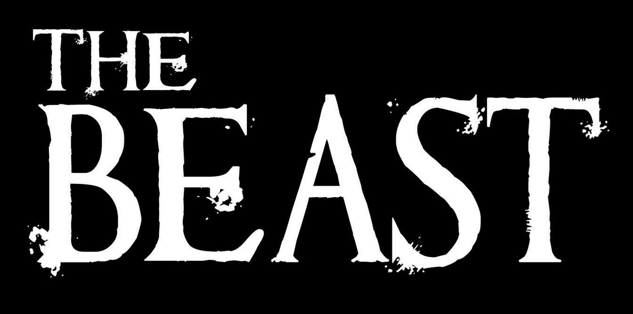theBeast_logo.jpg
