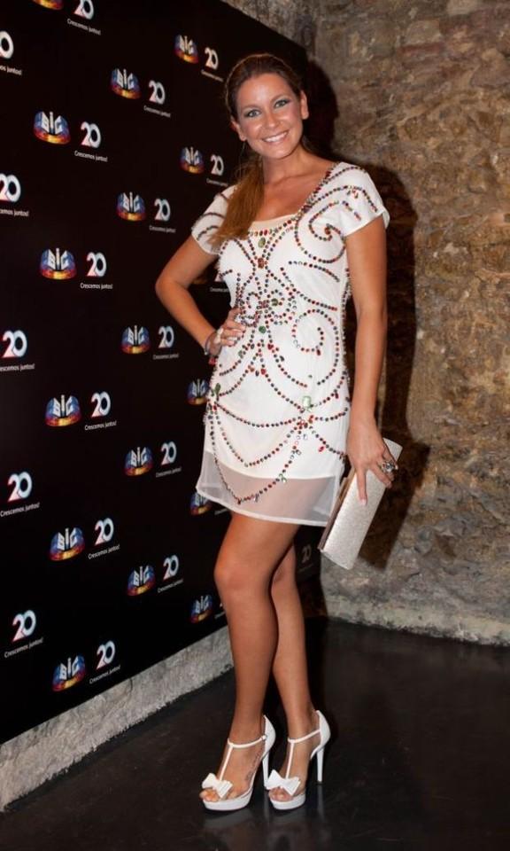 Vanessa Oliveira 6