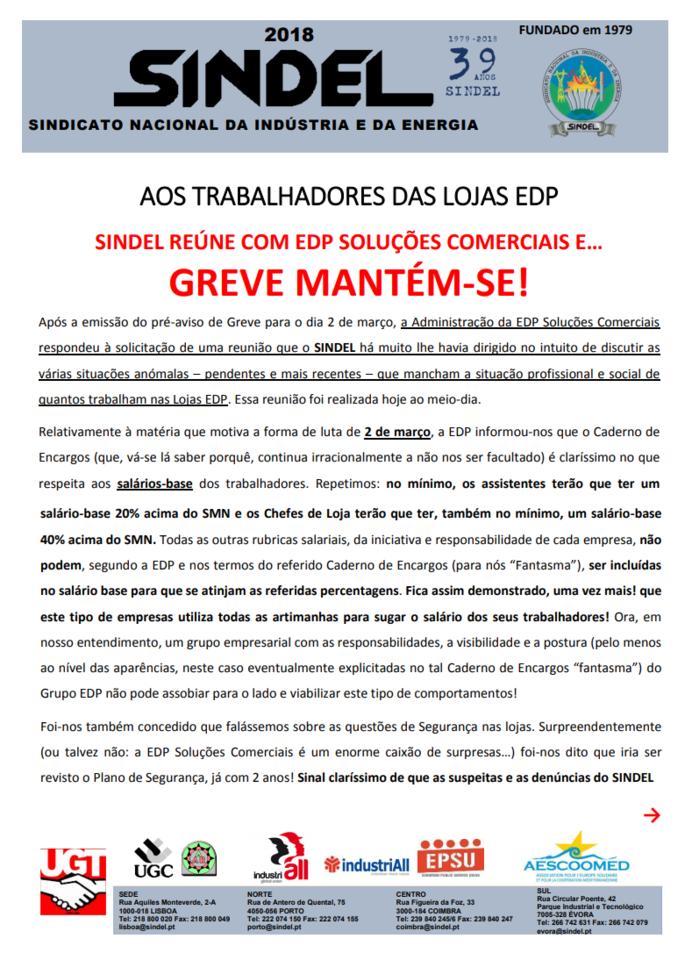 Lojas EDP.png