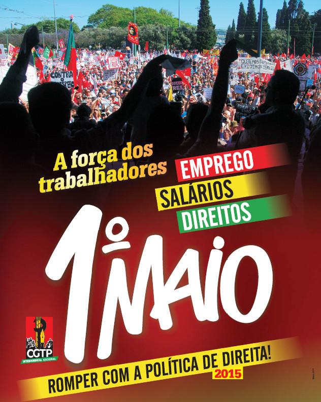 1-maio 2015-cartaz