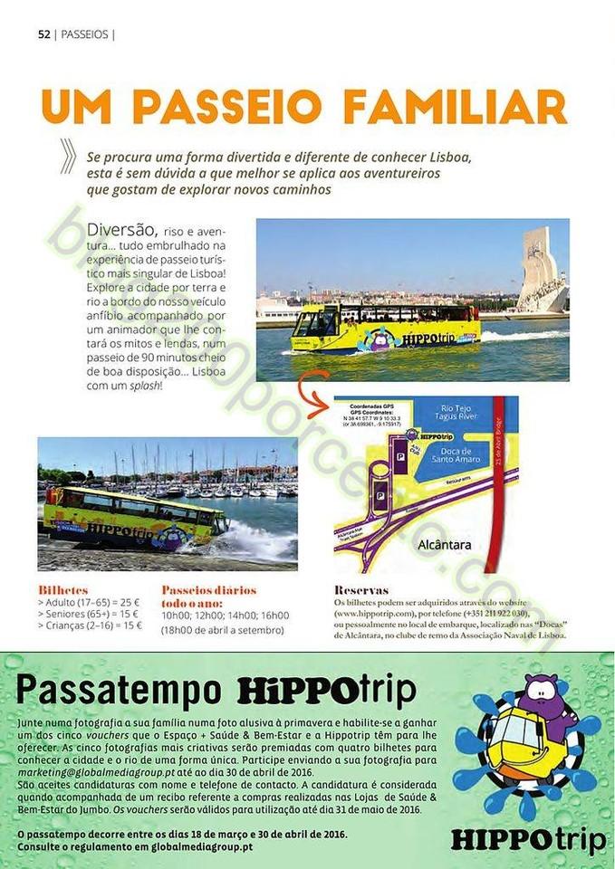Novo Folheto BEM ESTAR - JUMBO primaveral p52.jpg