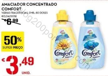 Promoções-Descontos-24505.jpg