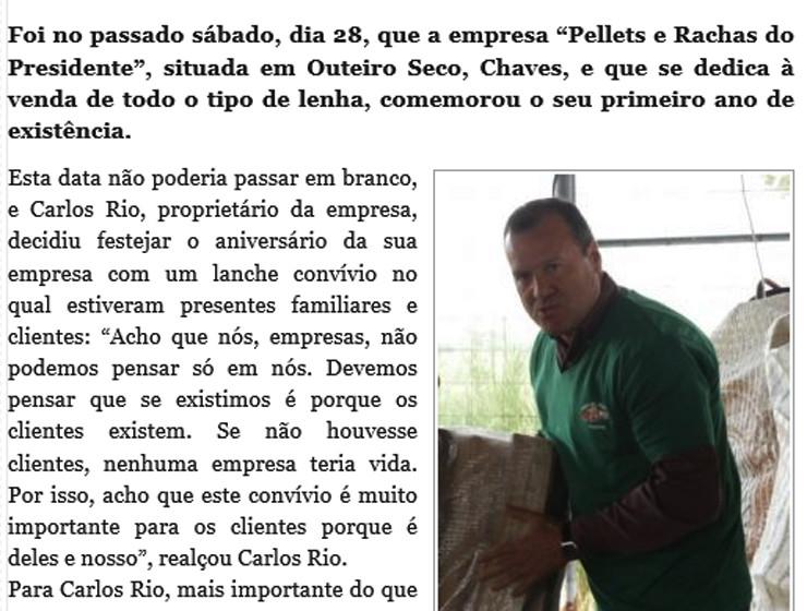 Rachas do Presidente - Diário Atual.jpg