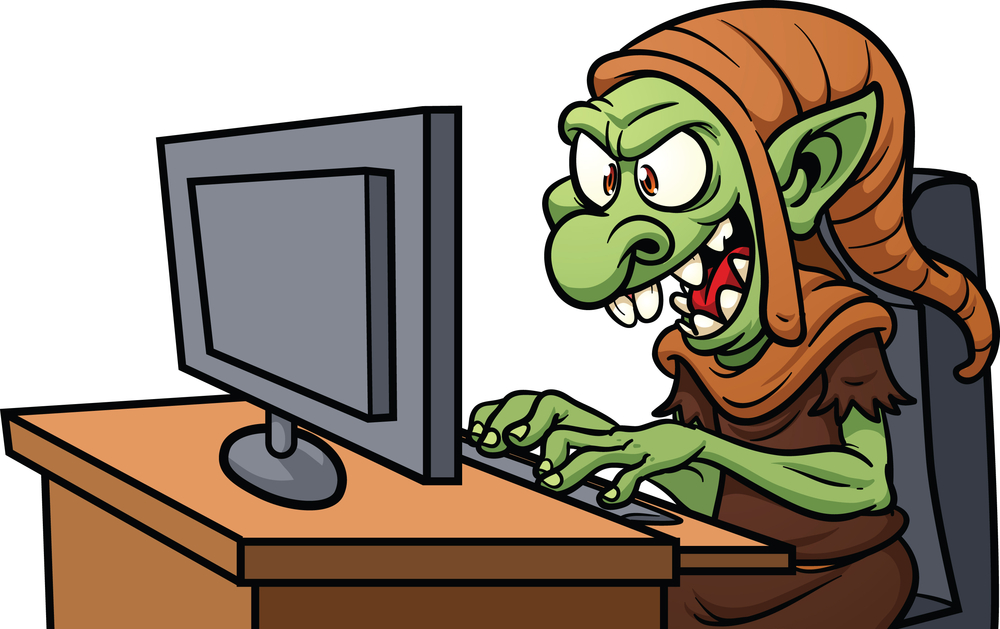 internet_troll.png