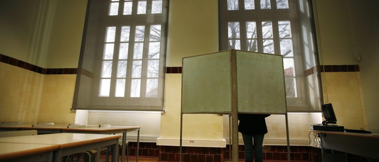 eleições1.jpg