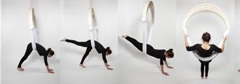 antigravity yoga (2).PNG