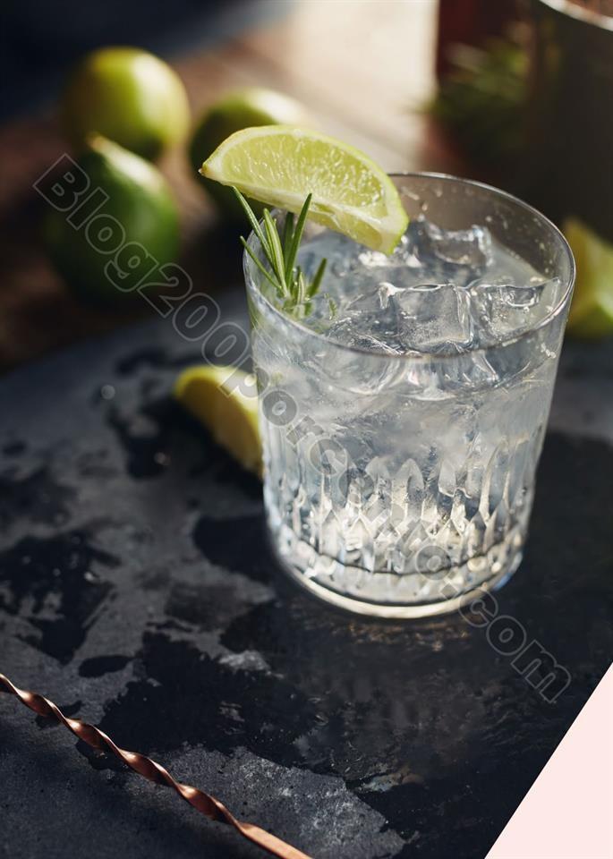especial cocktails verão lidl_007.jpg
