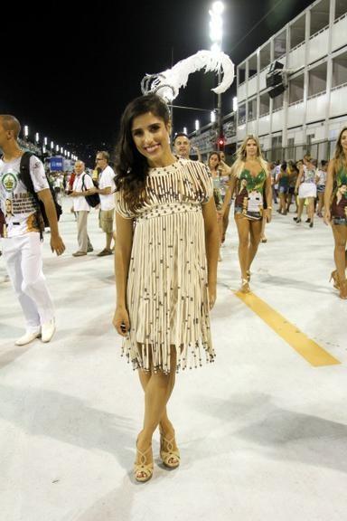Camilla Camargo (atriz).jpg