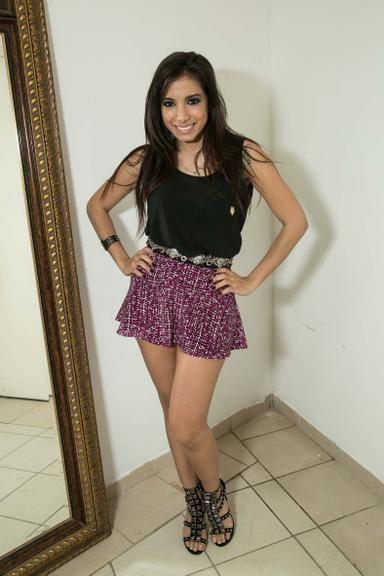 Anitta 17.jpg