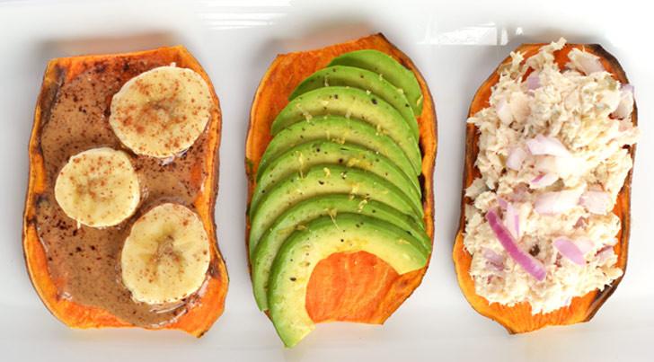 sweet_potato_toast_hero.jpg