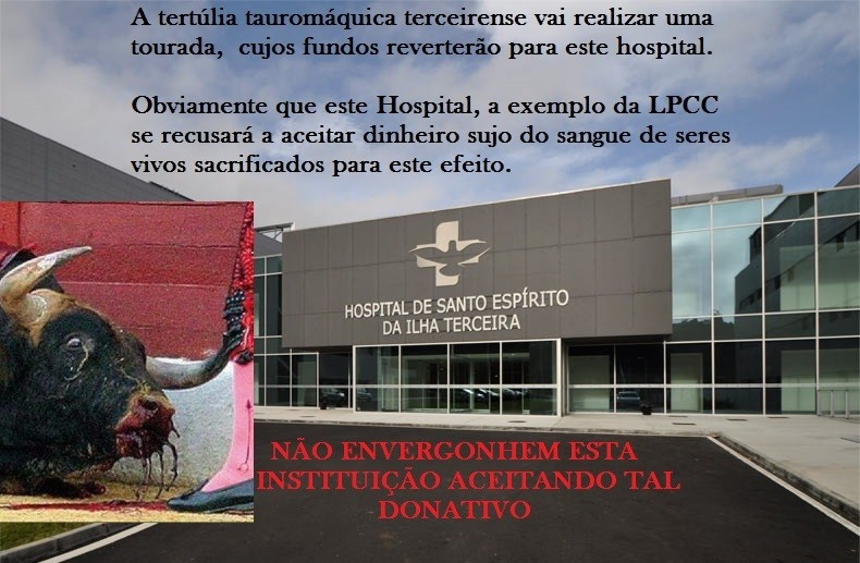 HospitalSantoEspirito_FS_01[1] HOSPITAL TERCEIRA.j