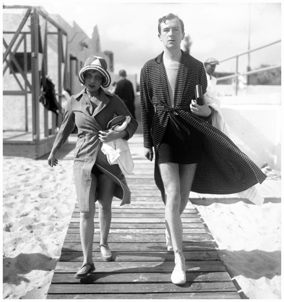Anita Loos, e Cecil Beaton,1930.jpg