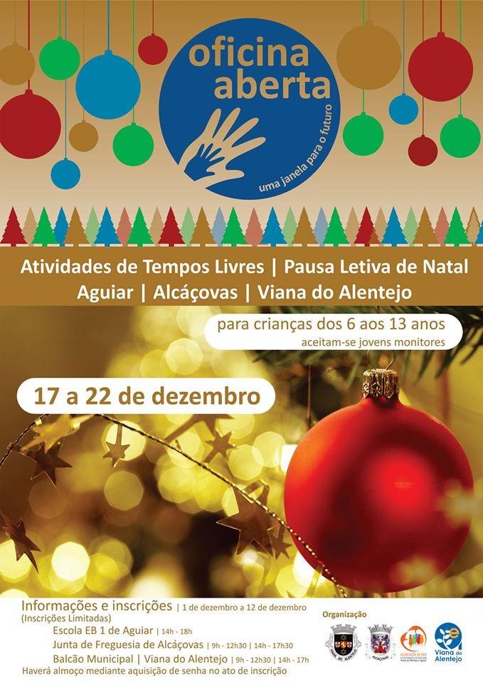 Atividades de natal Alcáçovas.jpg