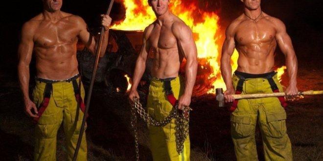 bombeiro.jpg