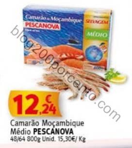 Promoções-Descontos-22755.jpg