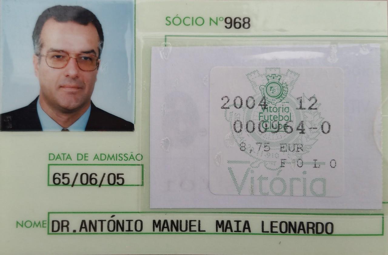 VFC 968.jpg