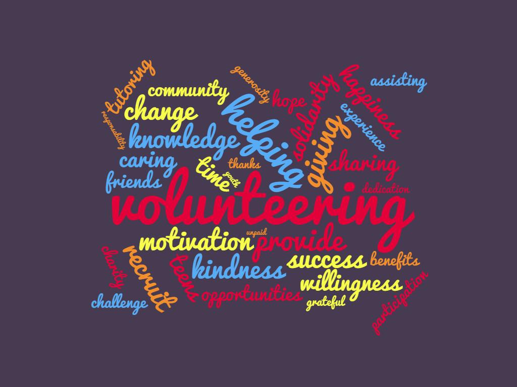 volunteering.bmp