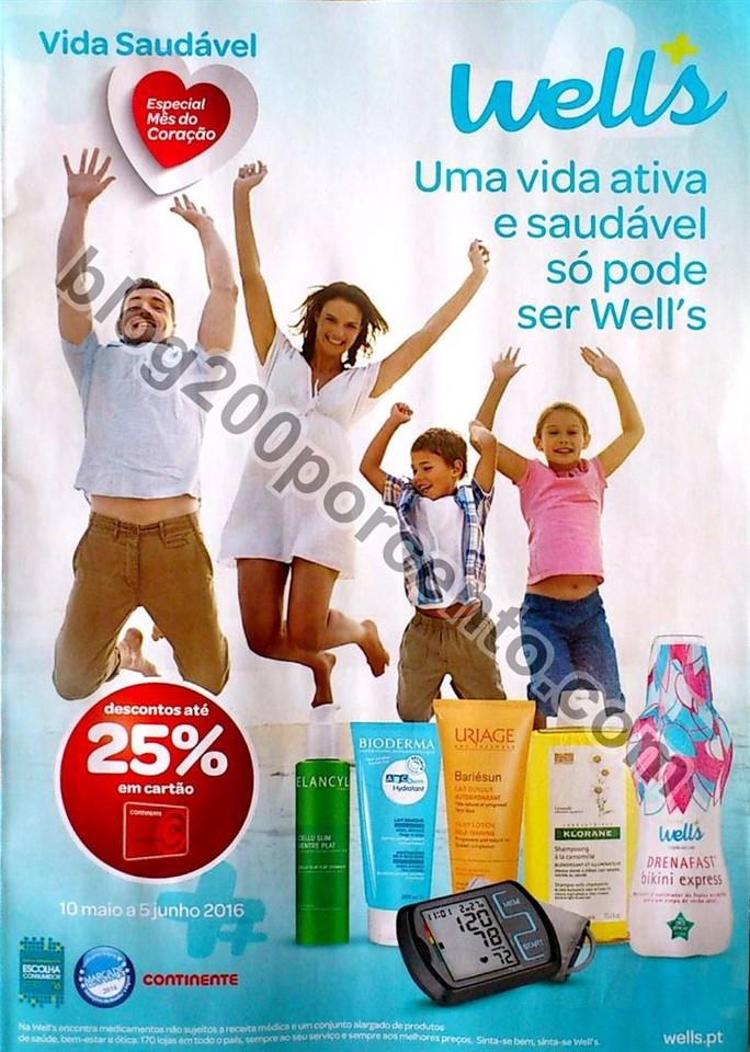 wells marcas_4.jpg