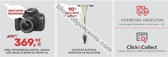 Promoções-Descontos-21665.jpg