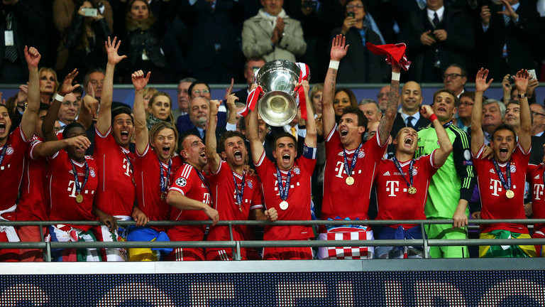 champions-bayern-munich-champions-league-trophy-we