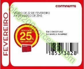 Promoções-Descontos-19923.jpg