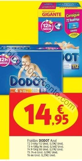 Promoções-Descontos-22180.jpg