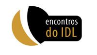 IDL_logo_encontros (2).jpg