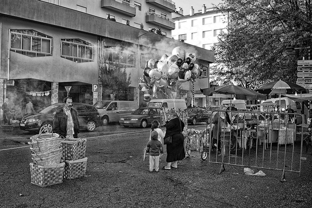 Santos 2014 019 (2) - Cópia.jpg