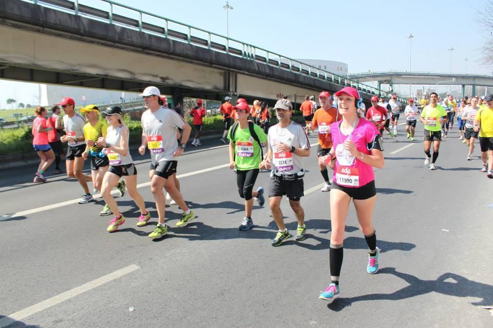 Meia Maratona1.jpg