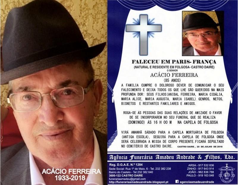FOTO RIP-DE ACÁCIO FERREIRA-FOLGOSA1.jpg