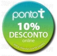 10% de desconto | TMN | Catalogo de pontos