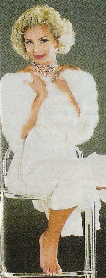 Luciana Abreu 4.jpg