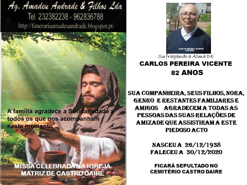 CARTÃO2 DE AGRADECIMENTO DE CARLOS PEREIRA VICENT