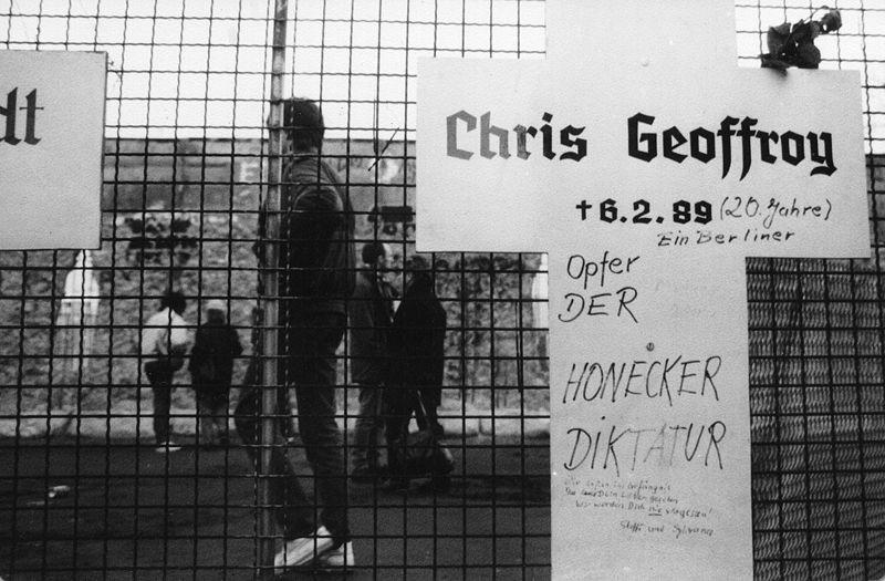 800px-Chris_Gueffroy.jpg