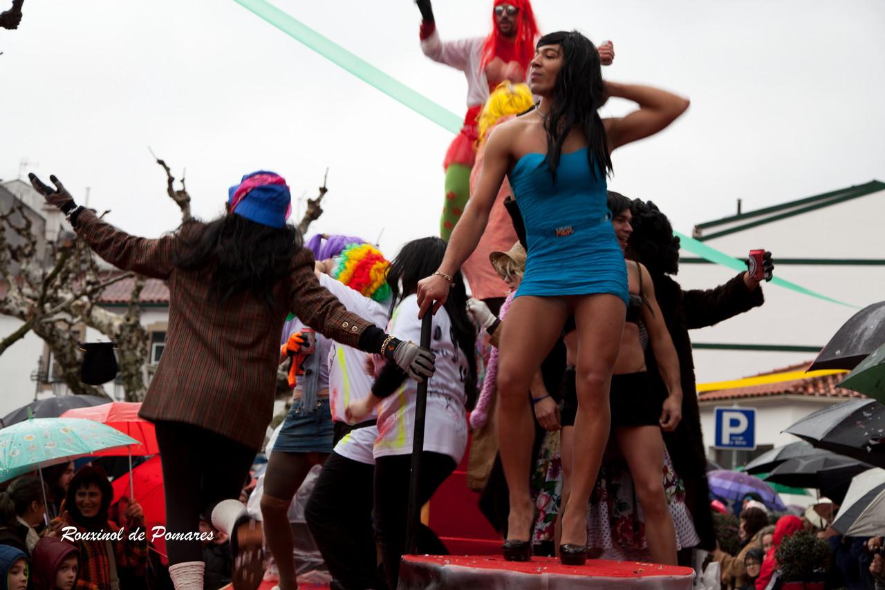Carnaval de Côja 2016 (31)