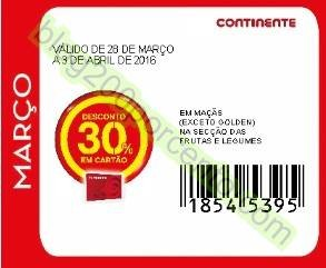 Promoções-Descontos-20700.jpg