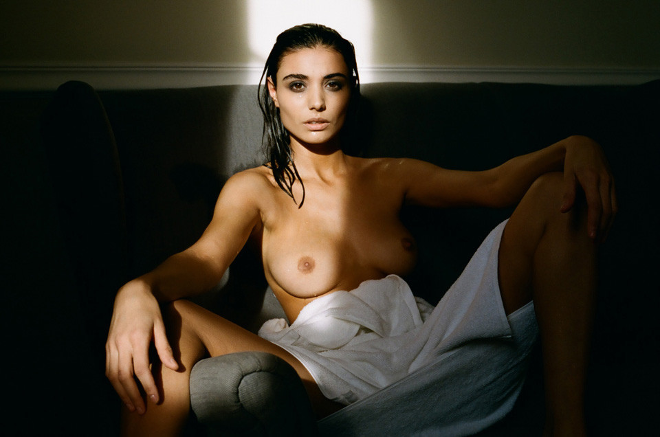 Melina DiMarco3.jpg
