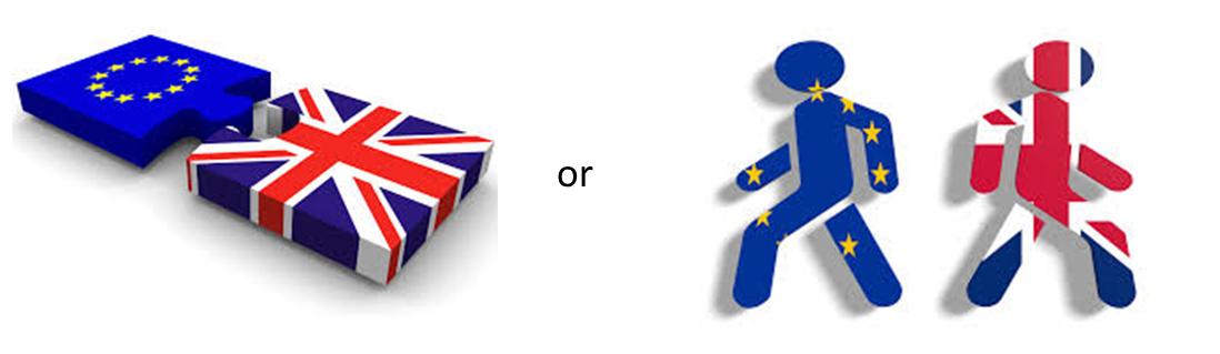 brexit_bremain.png