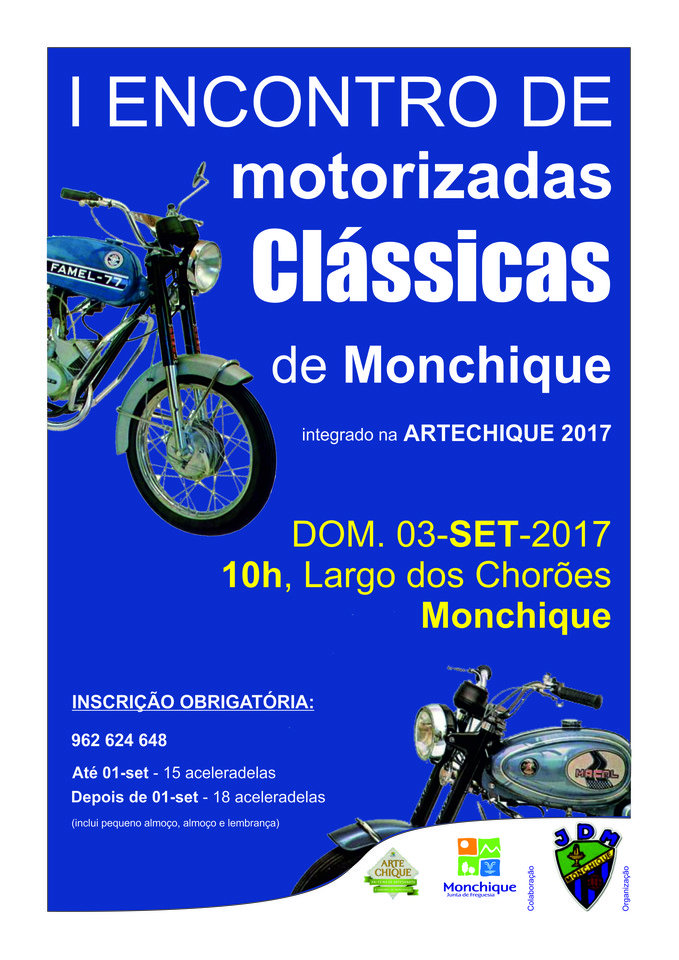 cartaz_EncontroMotorizadas.jpg