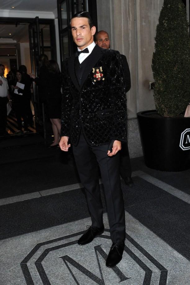 Jose-Maria-Manzanares-2015-Met-Gala-Mens-Style-Pic